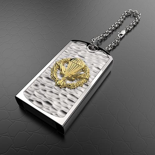 Ключницы, подарочные Ключницы